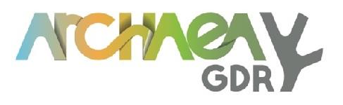 Visitez le site web du GdR
